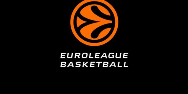Τα αποτελέσματα και η βαθμολογία της Euroleague (22/3)