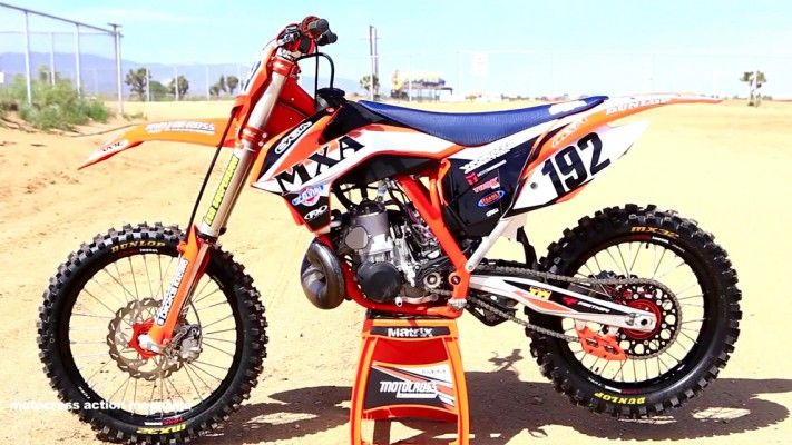 the 25 best ktm pit bike ideas on pinterest pit bike. Black Bedroom Furniture Sets. Home Design Ideas