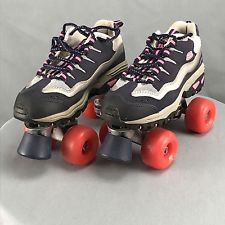 The best part of derbyskates is, it is available at cost-effective rates. In fact, you can easily buy it from the local skateboard shop else you can buy through online by sitting at the comforts of your place. Without burning your pocket, you can come across the best products.