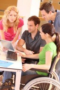 essay innovation entrepreneurship