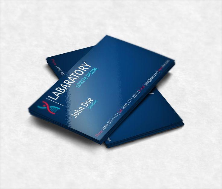 design free buisness cards