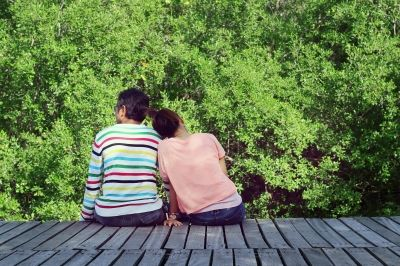 10 Factors That Affect How Long It Takes To Get Over A Relationship | Dee's Dating Diary