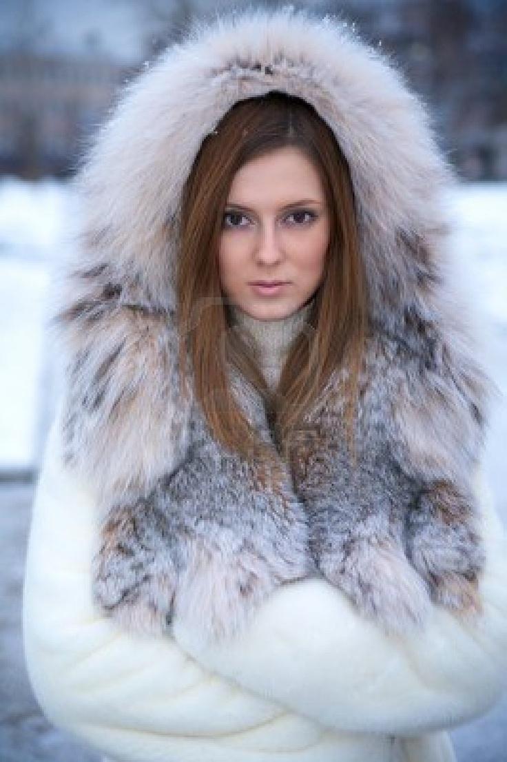 Young girls ukraine-7217