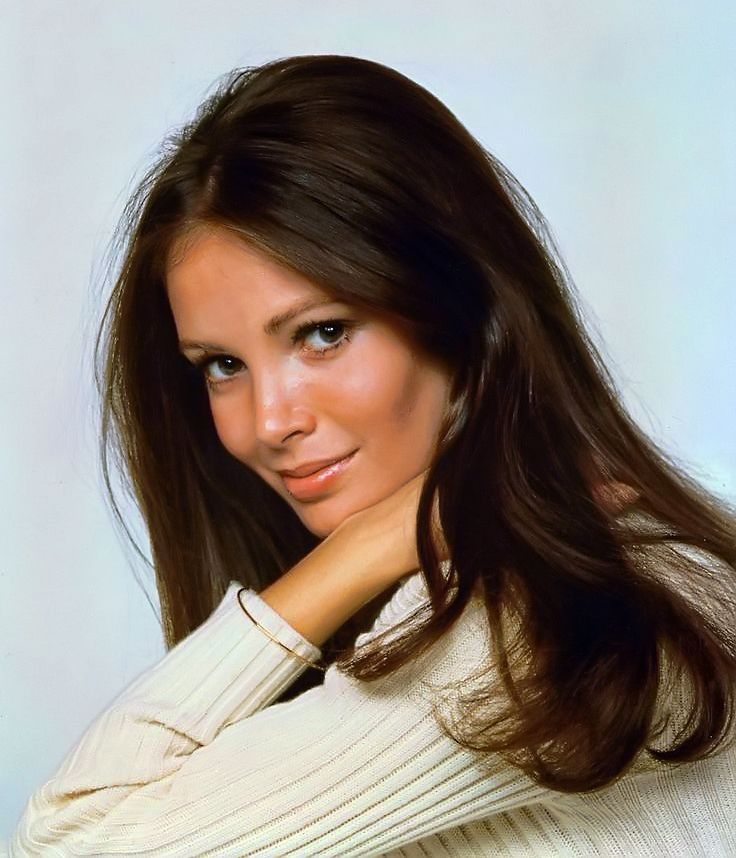 Jaclyn Smith (487)
