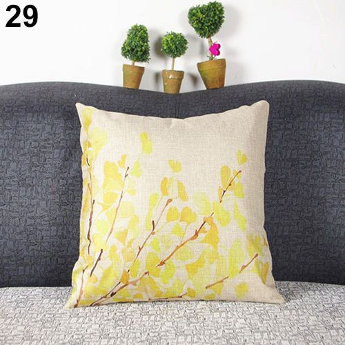 Linen-Cotton-Throw-Pillow-Case-Square-Cushion-Cover-Fashion-Home-Sofa-Decor