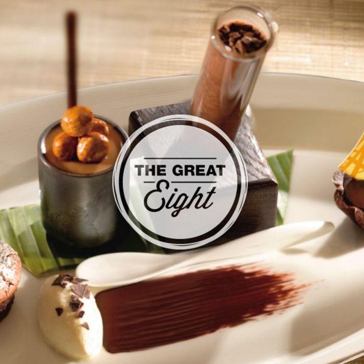 Thrillist: 8 Best Restaurants Munich