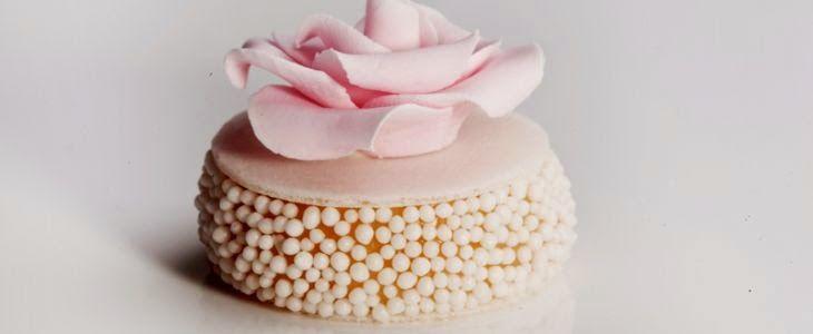 Pacotão sugestões e receitas de doces finos - parte 01 | Creative