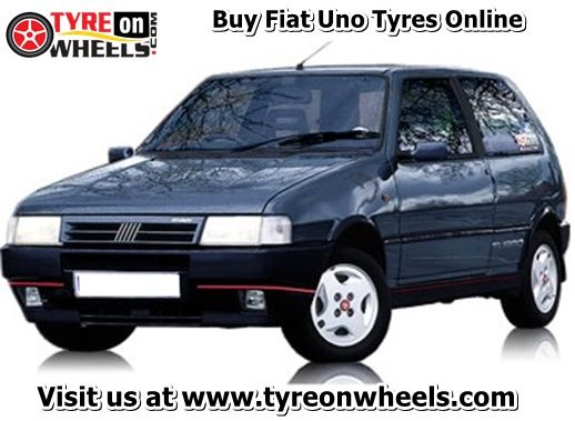 Buy Fiat Uno Tyres Online in Low Prices with Free Shipping across India also get fitted by Mobile Tyre Fitting Vans at the doorstep http://www.tyreonwheels.com/car/tyres/Fiat/Uno/All-Variants/car_manufact/vm/5/New-Delhi