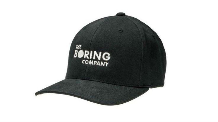 Elon Musk en un atasco desarrolla The Boring Company, una compañía que idea la manera de saltarse un atasco, crea gorras como merchandaising y el resultado es alucinante. Una gorra. Los atascos son momentos tediosos y que nos bloquean durante mucho tiempo. Para un humano corriente es un momento a...