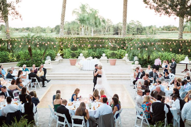 25+ Best Ideas About Florida Wedding Venues On Pinterest