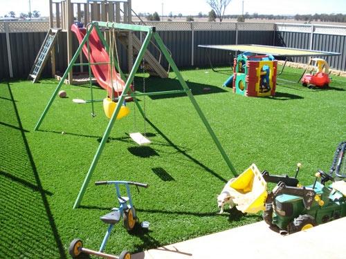 Obsit com wp content uploads 2012 02 play are kids backyard ideas jpg