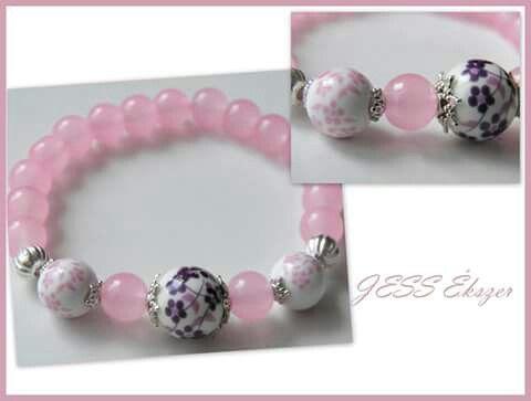 Lila és pink