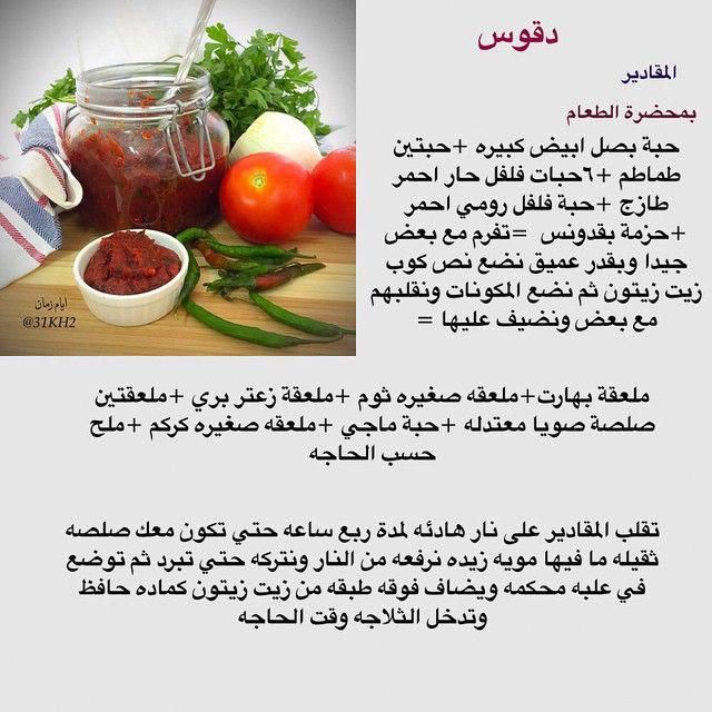 Pin By Right Sun On Easy Pickle Recipes Easy Pickling Recipes Food Food Dishes