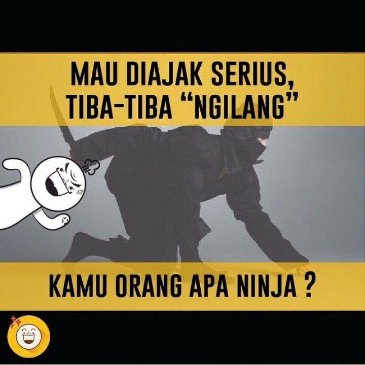 Kayanya sih kura2 ninja yang bersepatu roda hahahaa