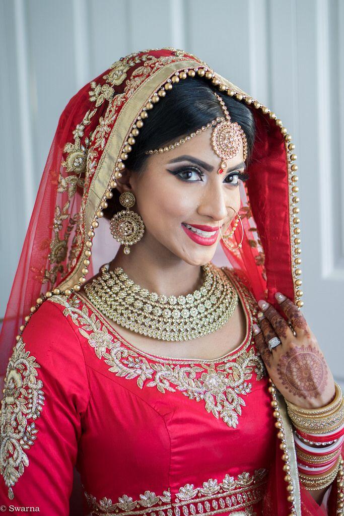 Indian punjabi sikh nri boobs - 2 part 1