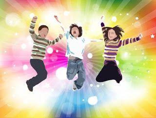 #Blog post on #Kids #Disco #Birthday #Party Organizer in #Melbourne, Australia...