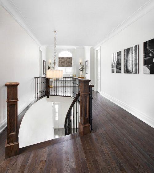 Designerlen München 24 best entryway lighting images on chandeliers light
