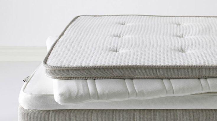 les 89 meilleures images du tableau canap s ikea sur pinterest. Black Bedroom Furniture Sets. Home Design Ideas