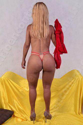 Rio Encontro - Acompanhantes RJ, Acompanhantes Mulheres, Travestis, Homens, Massagistas, Fetiches, Garotas