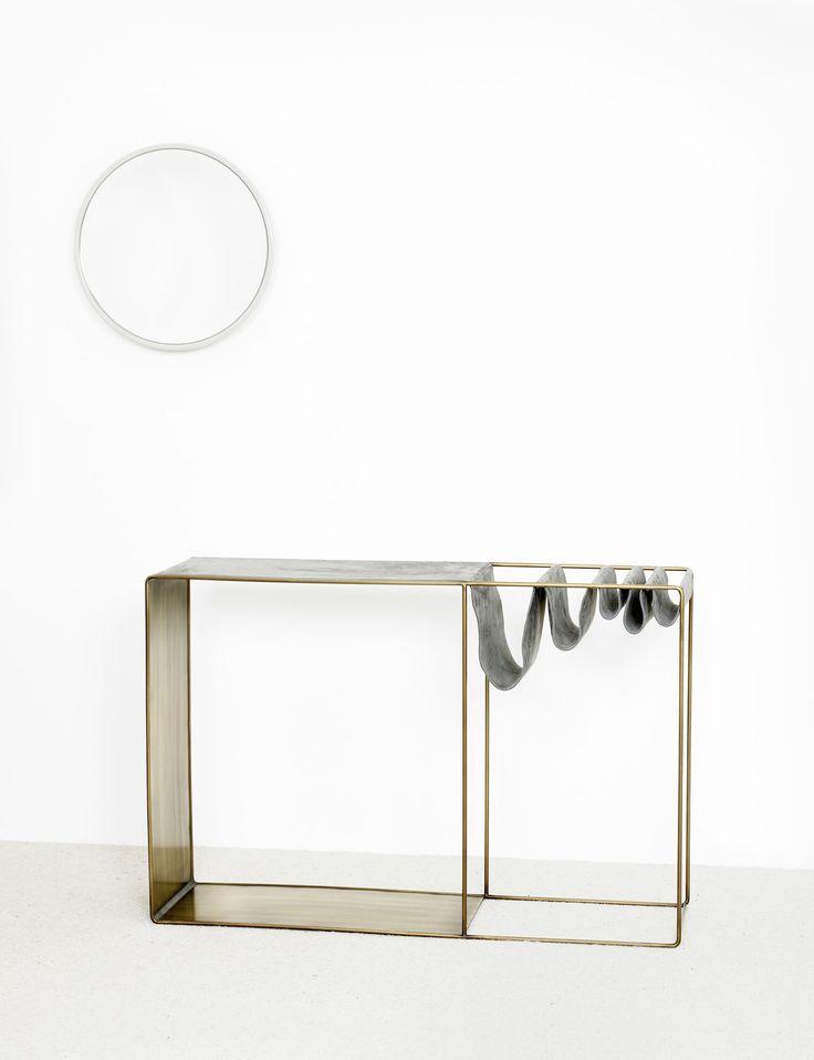 SYO - Mirrors - Christophe Delcourt