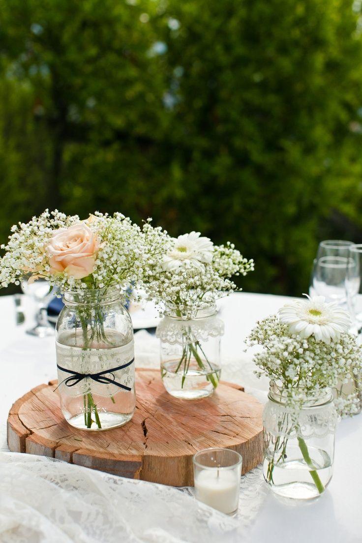 best kellmacdon weddinu images on pinterest weddings wedding