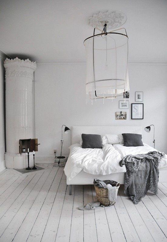 Plascon Greys Colour Range and Grey Interior Design Plascon Paint Colour Inspiration, Image Source architecture-view.com