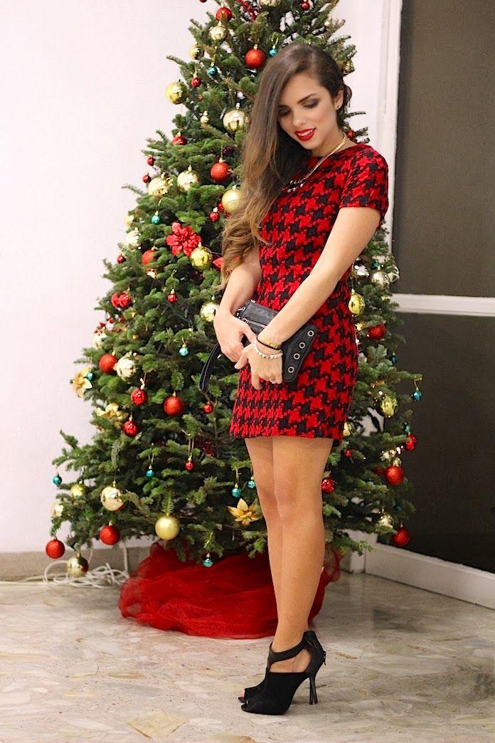 Nany's Klozet: Target dress   Clothing dream list   Miami fashion, Chic  outfits, Fashion - Nany's Klozet: Target Dress Clothing Dream List Miami Fashion
