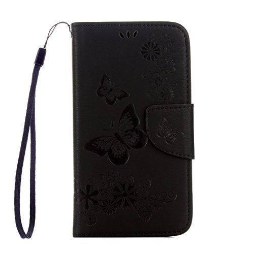 flip case s5 mini selbst gestalten