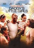 Tyler Perry's Daddy's Little Girls [P&S] [DVD] [Eng/Spa] [2007]