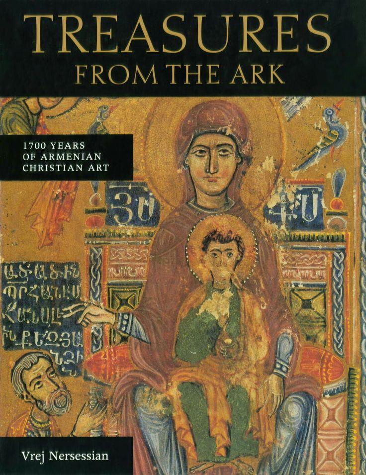 17 Best Images About Armenian Art On Pinterest Auction