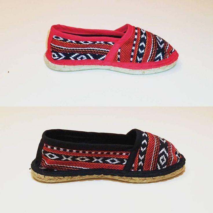 Gotten ur gifts? Book yours now! . . . . . . . . . #espardeñas #espardenyes #espadrilles #handmade #handcrafted #madewithlove #madeinpalestine #madeinbarcelona #shoedesigner #shoemaker #itchyfeet #ramallah #palestine #barcelona #artisan #artisanmarket #market #ieatshoes