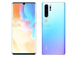 Guide] How To Root Huawei P30 Pro Without PC | tech | Root
