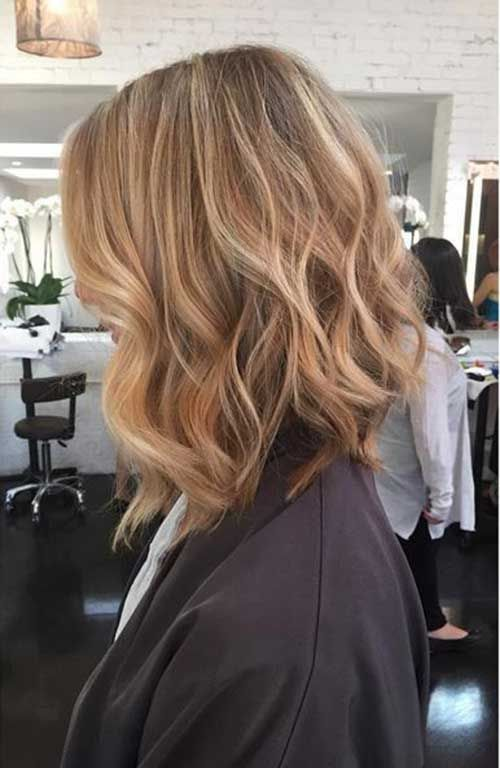 pictures of women with short haircuts 24 best 3rd grade images on medium 4646 | 40262e904db99d72629c15bedf4646cb fashion hairstyles short hairstyles for women