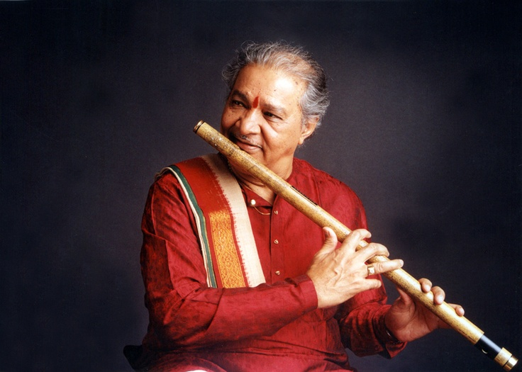 """Pin on """"Legends Of Indian Classical Music"""""""