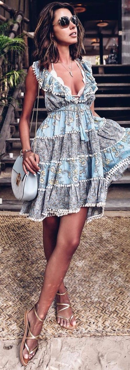 gypsy style perfection