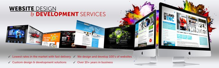 Best Online Custom Logo Design Services Company in USA #Online #Custom #Logo #Design #Services #Company #USA