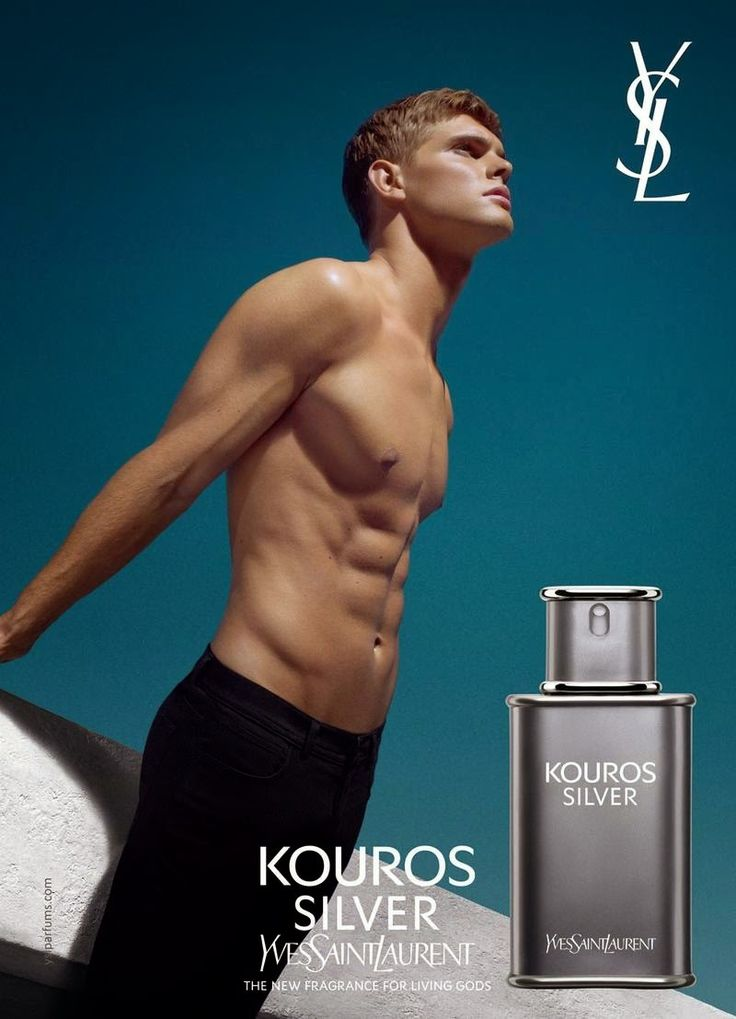 Yves Saint Laurent Kouros Silver woda toaletowa dla mężczyzn http://www.iperfumy.pl/yves-saint-laurent/kouros-silver-woda-toaletowa-dla-mczyzn/