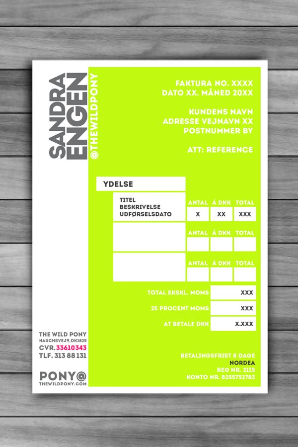 515432365704 - Neat Receipts Software For Pc Sample Official - graphic design invoice sample