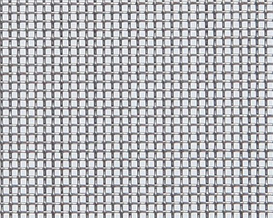 27 best Stainless Steel Wire Mesh images on Pinterest | Metal ...