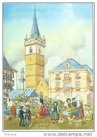 Cartes Postales / ratkoff - Delcampe.fr | Postale, Cartes postales anciennes et Cartes
