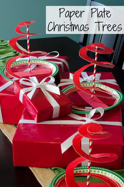 96 best christmas craft ideas for children images on for Christmas crafts for young children
