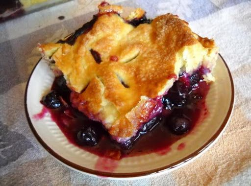 Image result for butter flavor crisco pie crust