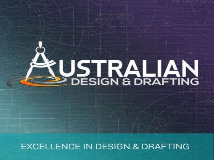 http://astcad.com.au/sydney-drafting-services/ - We, at Australian Design and Drafting, offer you the most superior drafting services in Sydney and ensure that…