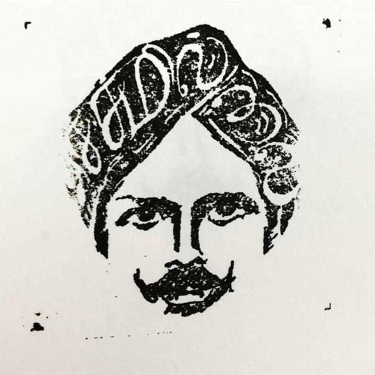 Pin By சஞ்ஜீவன் On பாரதியார்