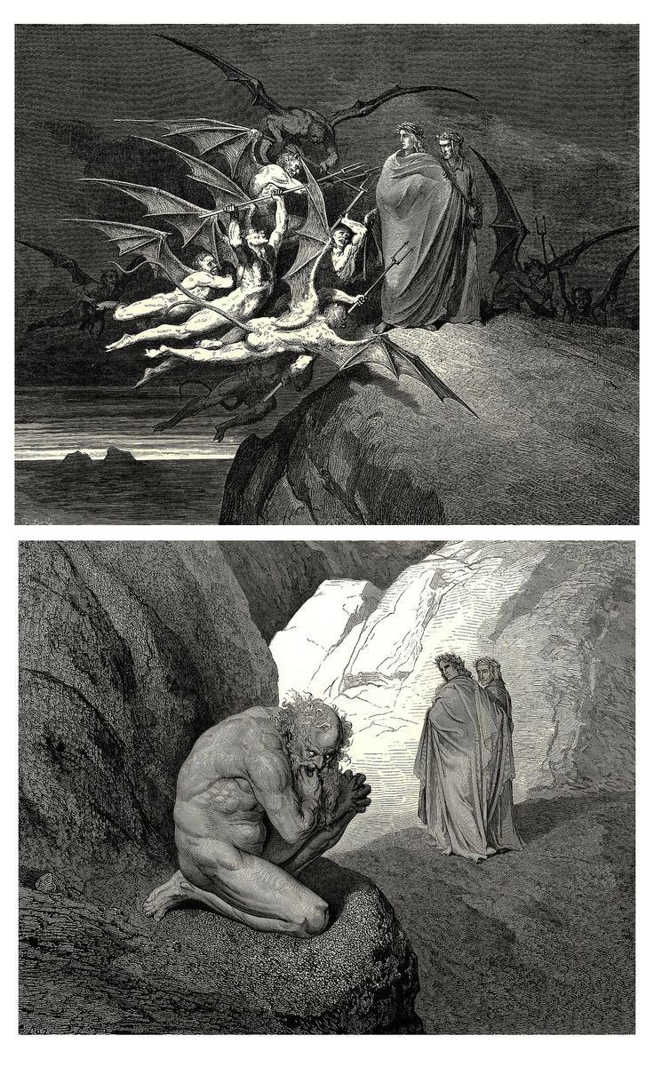an overview of the christian themes in the divine comedy by dante alighieri Struggling with themes such as faith in dante alighieri's purgatorio purgatorio by dante alighieri home what does faith mean in the divine comedy.