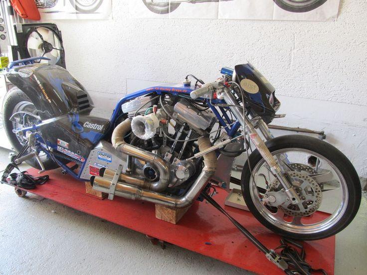 25 best @ Gebrauchte Harley-Davidson Motorräder kaufen images on - küchenmöbel gebraucht kaufen