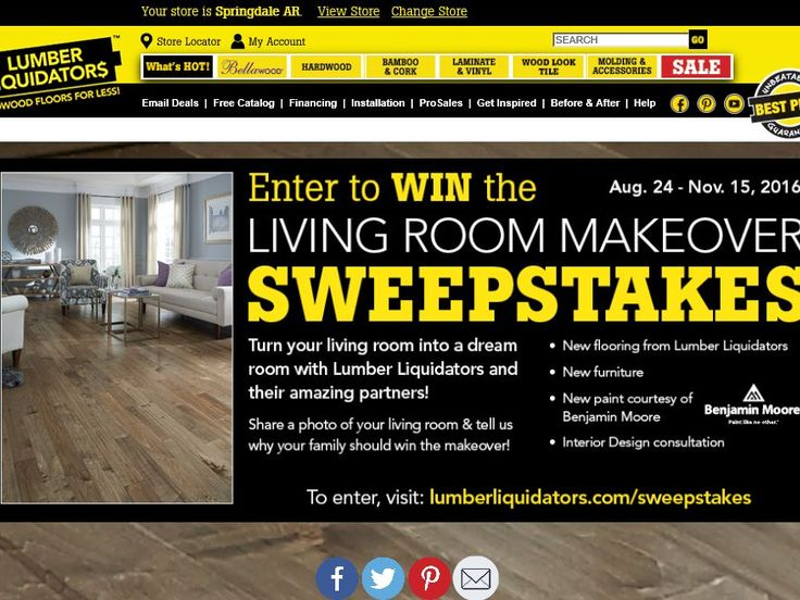 Win A Living Room Makeover Prize Package Which Includes $5,000.00 In Retail  Value Of Palliser Furniture. Enter Now! | Sweepstakes U0026 Contests |  Pinterest ... Part 33