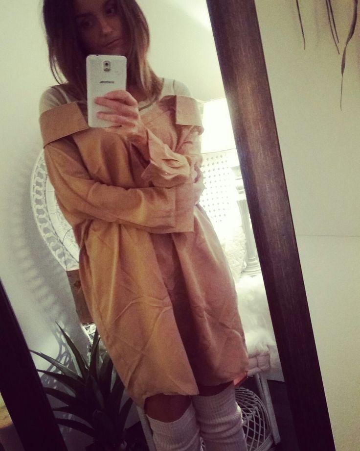 newco #californiansand #boutiqueenligne #dress #blouse #robe #tunique #dispoenligne #www.californiansand.com