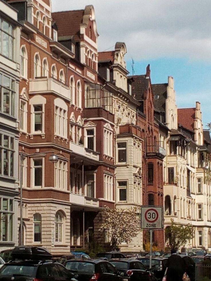 Hannover List