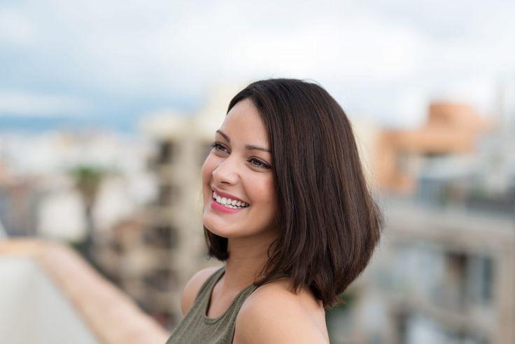 Gambar Gaya Rambut Kekinian Wanita In 2021 Hair Replacement Hair Restoration Hair